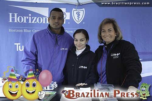 evento 14 kids day brazilianpress 20151018 (37)