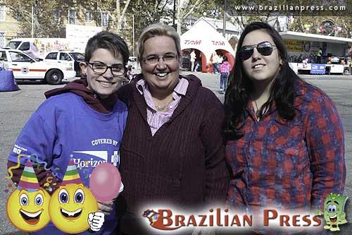 evento 14 kids day brazilianpress 20151018 (38)