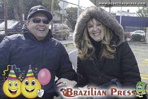 evento 14 kids day brazilianpress 20151018 (41)