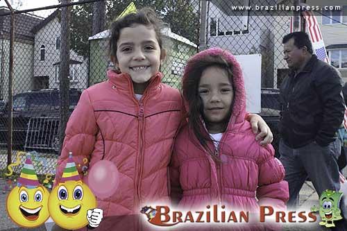evento 14 kids day brazilianpress 20151018 (43)