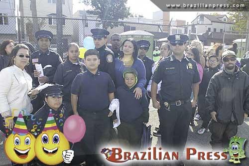 evento 14 kids day brazilianpress 20151018 (44)