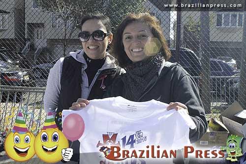 evento 14 kids day brazilianpress 20151018 (45)