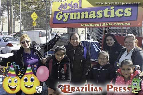 evento 14 kids day brazilianpress 20151018 (47)