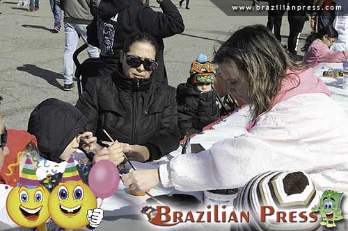evento 14 kids day brazilianpress 20151018 (48)