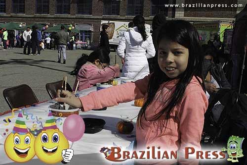 evento 14 kids day brazilianpress 20151018 (49)