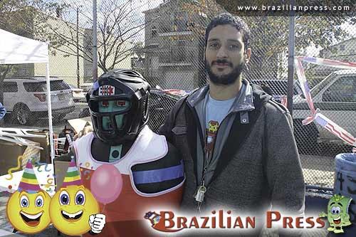 evento 14 kids day brazilianpress 20151018 (5)