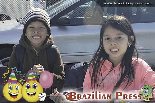 evento 14 kids day brazilianpress 20151018 (51)
