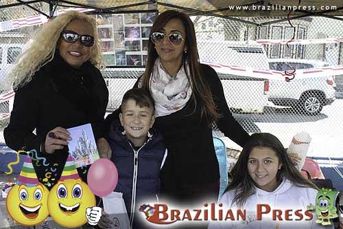 evento 14 kids day brazilianpress 20151018 (52)