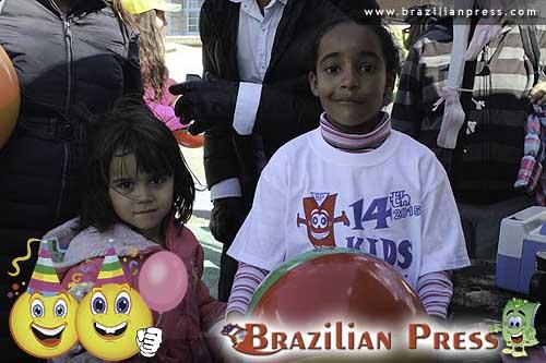 evento 14 kids day brazilianpress 20151018 (53)