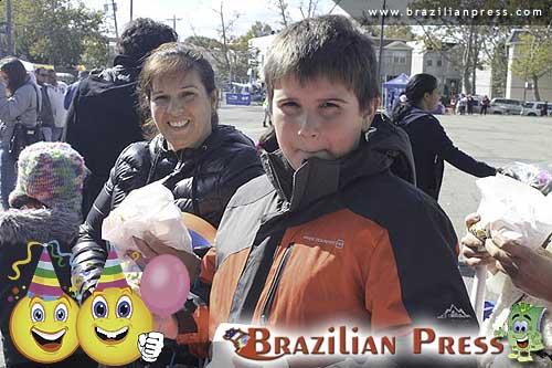 evento 14 kids day brazilianpress 20151018 (55)