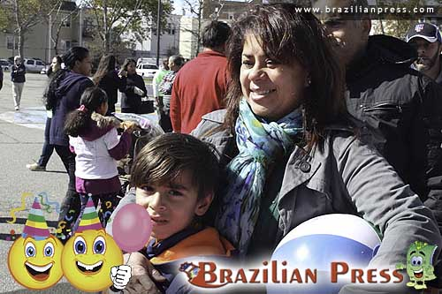 evento 14 kids day brazilianpress 20151018 (56)