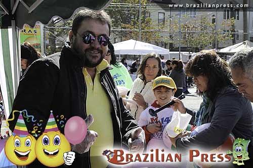 evento 14 kids day brazilianpress 20151018 (57)