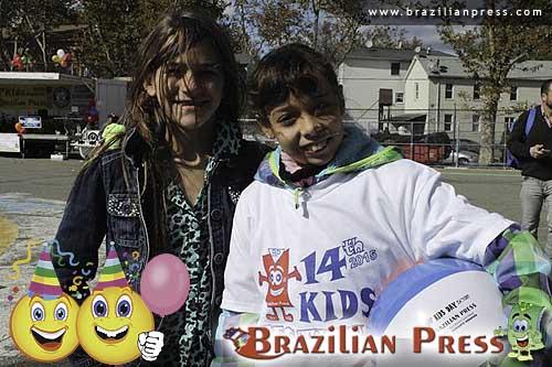 evento 14 kids day brazilianpress 20151018 (58)