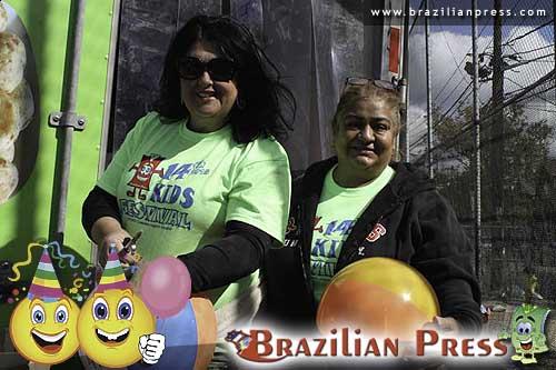 evento 14 kids day brazilianpress 20151018 (7)