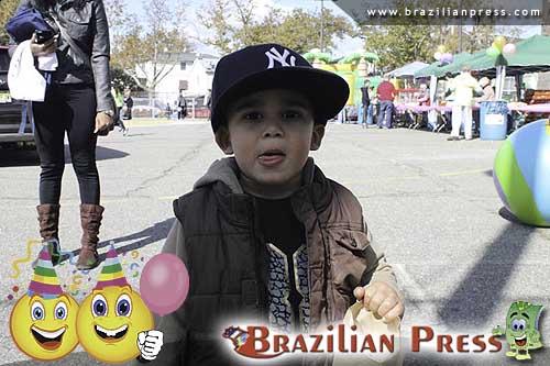 evento 14 kids day brazilianpress 20151018 (8)