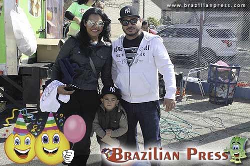evento 14 kids day brazilianpress 20151018 (9)