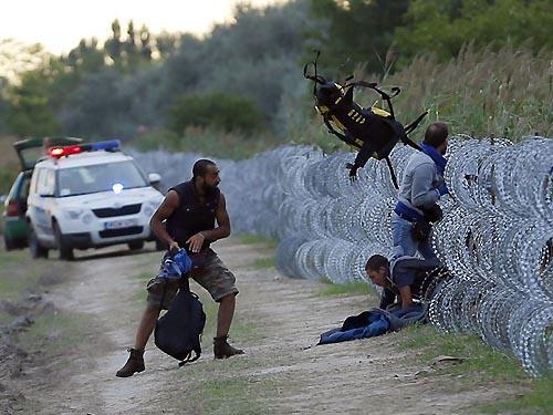 _imigrantes europa