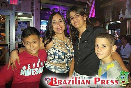 social press ed1751 20151001 (5)