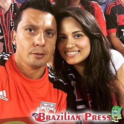 social press ed1751 20151001 (6)