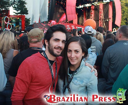 social press ed1751 20151001 (9)