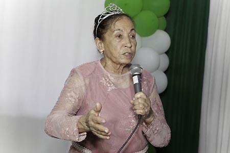 90 anos consuelita pacheco de souza EVENTO (10)