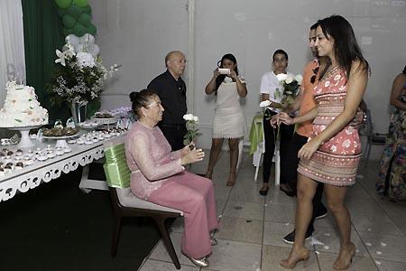 90 anos consuelita pacheco de souza EVENTO (101)