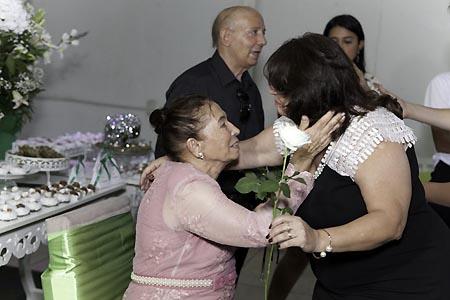 90 anos consuelita pacheco de souza EVENTO (107)