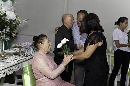 90 anos consuelita pacheco de souza EVENTO (113)