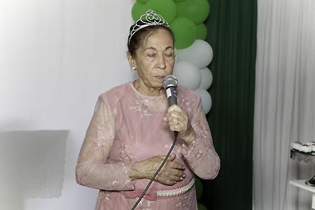 90 anos consuelita pacheco de souza EVENTO (12)