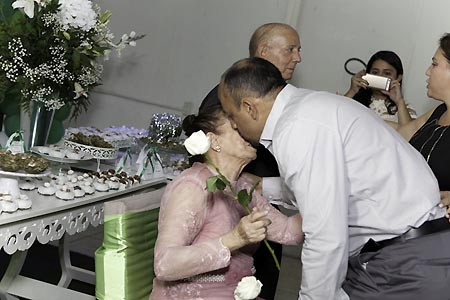 90 anos consuelita pacheco de souza EVENTO (121)