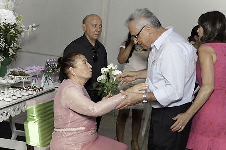 90 anos consuelita pacheco de souza EVENTO (129)