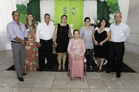 90 anos consuelita pacheco de souza EVENTO (150)