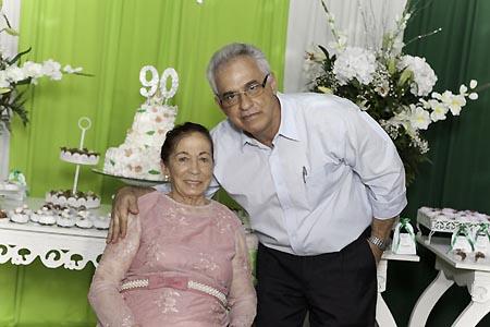 90 anos consuelita pacheco de souza EVENTO (151)