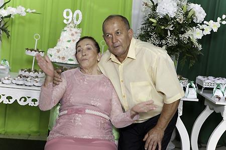 90 anos consuelita pacheco de souza EVENTO (152)