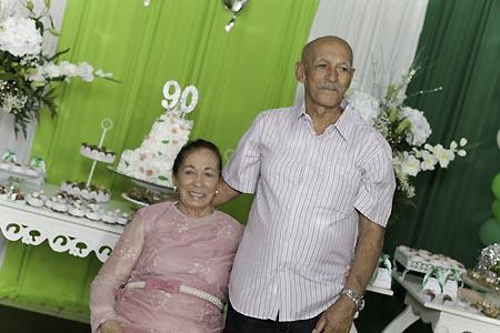 90 anos consuelita pacheco de souza EVENTO (153)