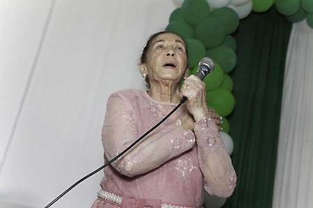 90 anos consuelita pacheco de souza EVENTO (16)