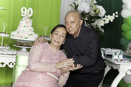 90 anos consuelita pacheco de souza EVENTO (161)