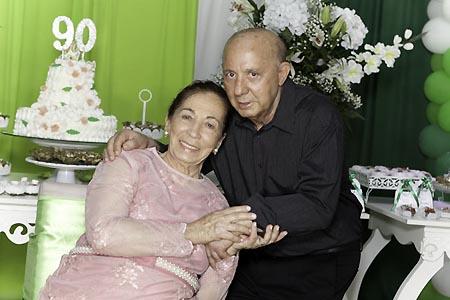 90 anos consuelita pacheco de souza EVENTO (162)