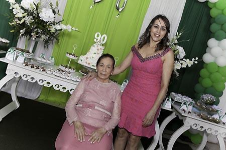 90 anos consuelita pacheco de souza EVENTO (168)