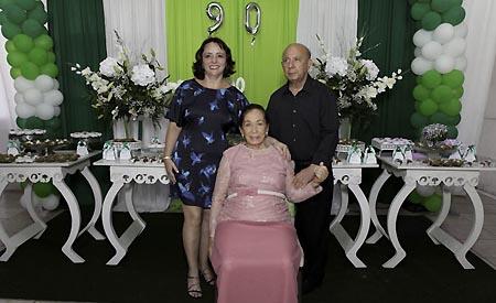 90 anos consuelita pacheco de souza EVENTO (170)