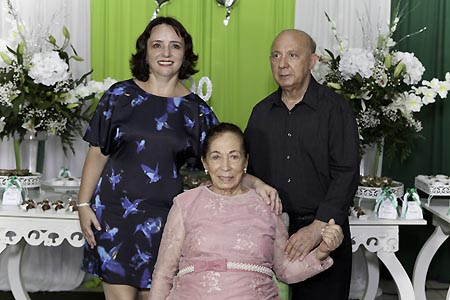 90 anos consuelita pacheco de souza EVENTO (171)