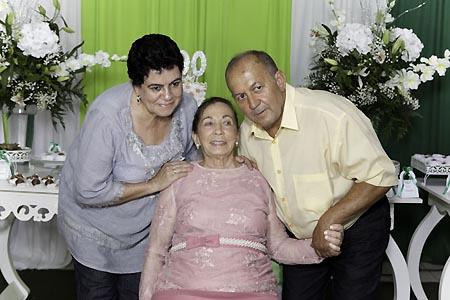 90 anos consuelita pacheco de souza EVENTO (172)