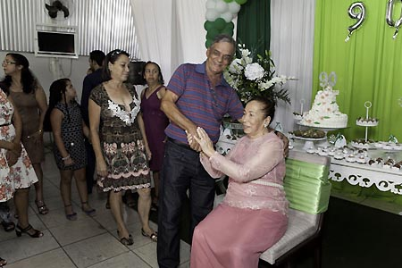90 anos consuelita pacheco de souza EVENTO (178)