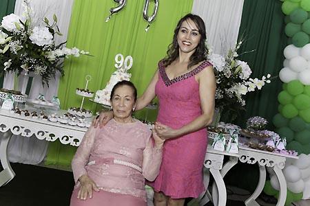 90 anos consuelita pacheco de souza EVENTO (185)