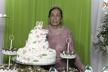 90 anos consuelita pacheco de souza EVENTO (19)