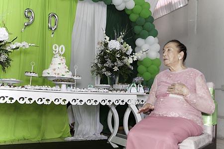 90 anos consuelita pacheco de souza EVENTO (191)