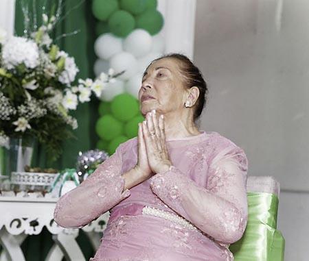 90 anos consuelita pacheco de souza EVENTO (192)