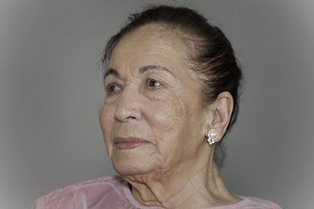 90 anos consuelita pacheco de souza EVENTO (199)
