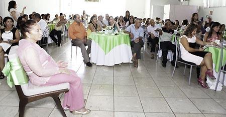 90 anos consuelita pacheco de souza EVENTO (202)