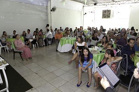 90 anos consuelita pacheco de souza EVENTO (203)